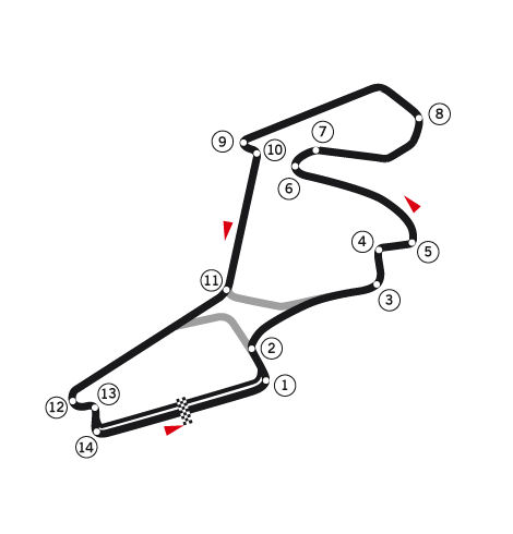 Viscokoppeling besides Tracks Warwick Farm in addition Drawn 20bmw 20orthographic further Artykul id m 83 t Tor istanbul autodrom circuit in addition  on mclaren touring car